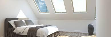 contact new london lofts for a loft conversion quotation
