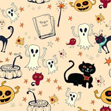 halloween background art compare prices on halloween background online shopping buy low