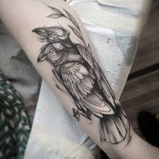 if your a bird i m a bird tattoos pictures to pin on pinterest