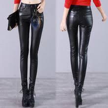 popular women dress pants buy cheap women dress pants lots from
