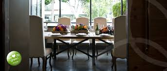Rent A Center Dining Room Sets Tiato U2013 Kitchen Market Garden Venue