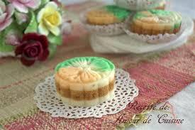 amour de cuisine gateau agréable meilleur couleur pour cuisine 7 kefta gateau algerien