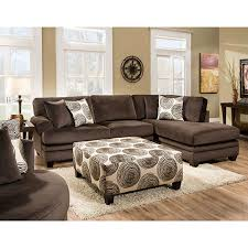 Sectional Sofas With Chaise by Portland Sectional With Right Chaise Boscov U0027s