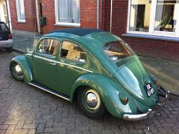 volkswagen beetle 1960 vocho explore vocho on deviantart
