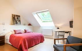 chambres d h es yvelines chambres d hôtes dans les yvelines