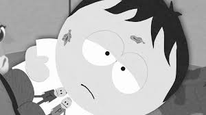 black friday south park episode fun with veal full episode season 06 ep 05 south park studios
