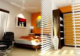 Small Space Home Interior Design  Home Style Ideas - Small space home interior design