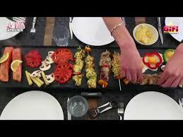 cuisine à la plancha électrique plancha électrique homday gifi