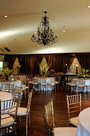 wedding venues oklahoma wedding ideas backyard wedding venues oklahoma oklahoma wedding