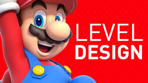 super mario 3d world u0027s 4 step level design game maker u0027s toolkit