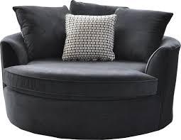 Swivel Cuddle Chair Cuddler Swivel Sofa Chair Swivel Chairs And Sofas Thesecretconsul