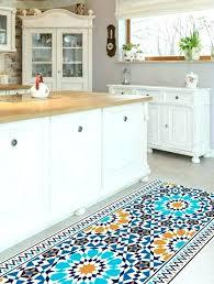 tapie de cuisine tapis cuisine design amnagement dco tapis cuisine with tapis de