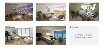 free online interior design software free interior design the awesome web interior design software