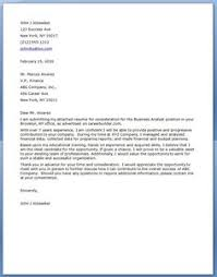 Best Business Analyst Resumes by 12 Best Business Analyst Resume Sample Career Pinterest