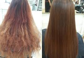 opi hair color 1 499 baht select 1 from 8 packages with digital perm hair