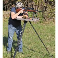 Caldwell Stable Table Shooting Rests For Sale Midsouth Shooters