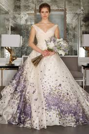 best 20 purple wedding dresses ideas on pinterest purple