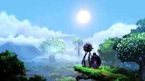 ori and the blind forest xbox one review a gem of unquestionable
