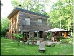 chambre d hote marne chambres d hôtes à arbonne la forêt en seine et marne chambres d