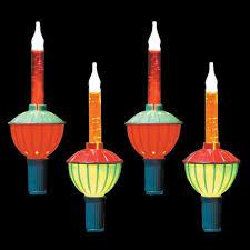 led lights for sale at target walmart