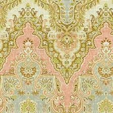 Discount Designer Upholstery Fabric Online 90 Best Juvenile Patterns Images On Pinterest Discount Designer