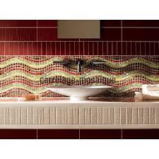 mosaique cuisine mosaique pour credence cuisine et salle de bain shona carrelage