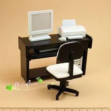 Small Computer Desk Desk Mini Desktop Computer 2015 Realspace Shore Mini Solutions