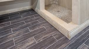 wood tile wood look tile the tile shop