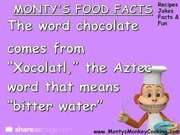 13 best food jokes and facts images on food jokes