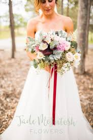 45 best country style bouquets by jade mcintosh flowers images on
