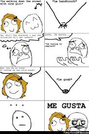 Funny Me Gusta Memes - me gusta viral viral videos