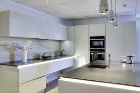 maestro true handleless kitchen design qk living