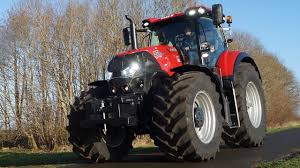 testdrive case ih optum 270 cvx onboard trekkerweb eye catcher new