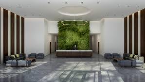 luxury apartment amenities in mineola one third avenue