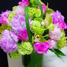 houston flowers flowers by nino 40 photos 19 reviews florists 5805 chimney
