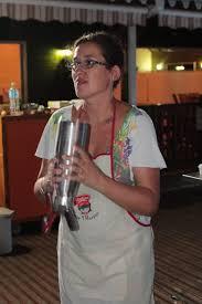 cours de cuisine belfort cours de cuisine belfort 57 images cours de cuisine niort 28