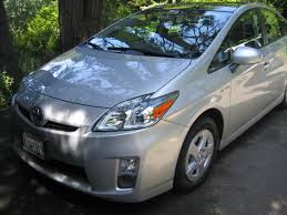 toyota car detailing photo gallery clean green mobile