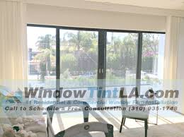 commercial archives page 5 of 19 window tint los angeles