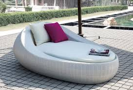 Can Wicker Furniture Be Outside Plastic Outdoor Patio Furniture Ikea Folding Sun Lounger Design