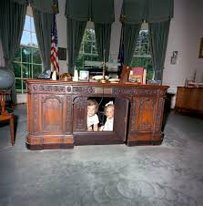 trump redesign oval office oval office
