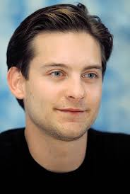 69 best tobey maguire u003c3 images on pinterest beautiful people