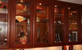 kitchen cabinet doors for sale kitchen kitchen cabinet doors charm kitchen cabinet doors