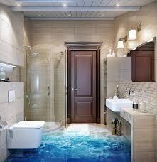 Beautiful Bathroom Designs Inspiration Of Most Beautiful Bathroom - Most beautiful bathroom designs