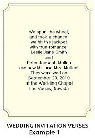 destination wedding invitation wording destination wedding invitation wording