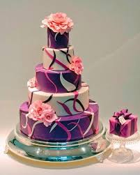 cakes for birthday cakes images pretty birthday cakes for women party