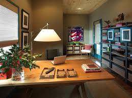 Home Interior Design Photo Gallery 2010 Pictures Of The Hgtv Dream Home 2010 Home Office Pictures And
