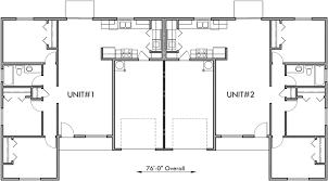 3 bedroom 2 bathroom house plans enchanting house plans 3 bedroom 1 bathroom ideas ideas house