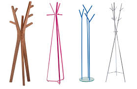 27 metal tree branch coat rack new twig branch wood look iron