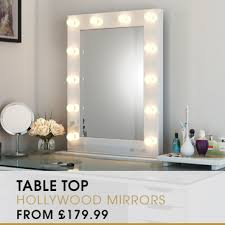 Cheap Bathroom Mirrors Uk Mirrors Shop For Stylish Vanity Mirrors