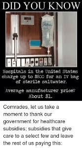 how much does united charge for bags did you know hospitals in the united states charge up to 800 for an